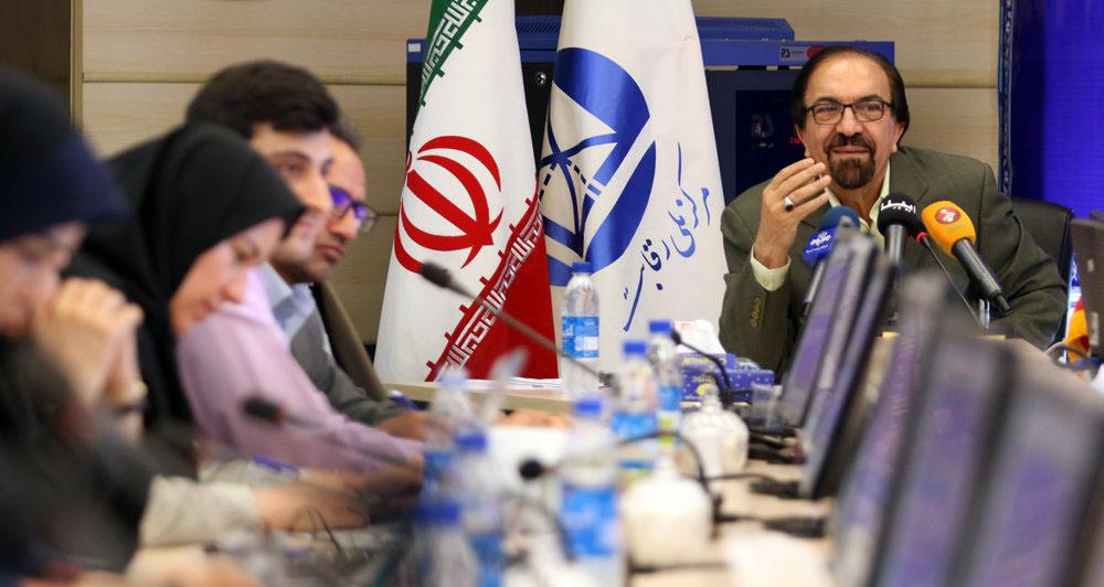 آیا نهاد رقابتپذیر کردن اقتصاد ایران از مسیر خود منحرف شده است؟ شورای رقابت یا شورای خودرو