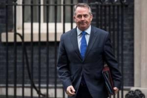 لندن تصمیم واشنگتن درباره افزایش تعرفه فلزات رااحمقانه خواند