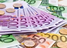 نرخ دلار امروز هم افزایش یافت/افت قیمت یورو