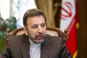 زیرساخت های لازم برای توسعه روابط تهران - باکو آماده است