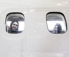 ورود ۱۱ فروند هواپیمای جدید تا پایان سال ۲۰۱۸