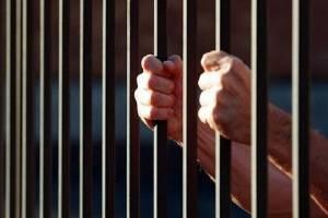 ۸۲درصدزندانیان جرائم غیرعمدمالی فرزنددارند