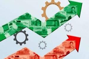اصلاح قوانین بخش خصوصی؛ پیش نیاز تحقق اقتصاد مقاومتی