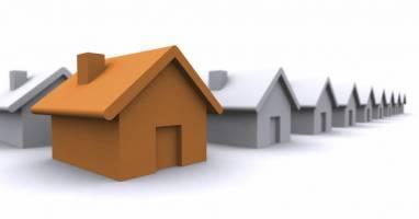 جهش مسکن با وجود ۲.۶ میلیون خانه خالی