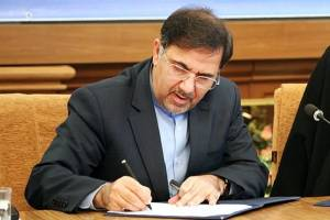 آییننامه ستاد مراکز لجستیک کشور ابلاغ شد