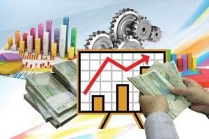 چشمانداز اقتصاد در پساخروج