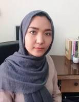 گفت و گو با دانشجوی افغانستانی رتبه یک کنکور