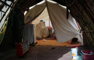 امهال ۲ ساله تسهیلات خسارتدیدگان زلزله کرمانشاه