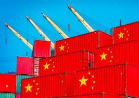 رشد اقتصادی چین در 2018 میلادی 6.6 درصد است