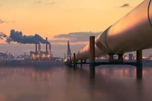 از ماه نوامبر مسیر پرداخت برای نفت ایران مسدود میشود