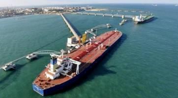 تهدید غیرمنتظره چین برای صادرات انرژی آمریکا