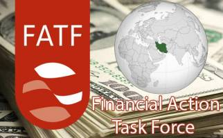 FATF تحریم های آمریکا را گزندهتر میکند