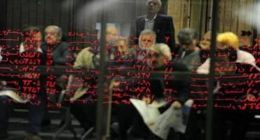 ادامه روند افزایش قیمت در بورس تهران