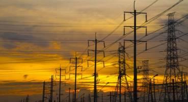 ایران رتبه ۱۸ مصرف برق در دنیا را دارد