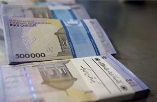 ۶۹ هزار میلیارد تومان تسهیلات به بخشهای اقتصادی پرداخت شد