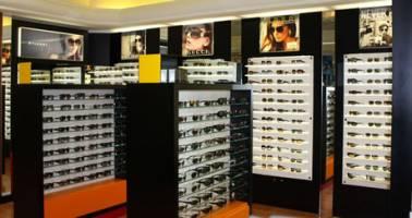 پرطرفدارترین عینکهای آفتابی در ایران