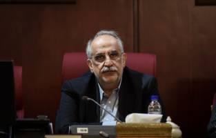 مذاکرات اقتصادی ایران و شریک اروپایی
