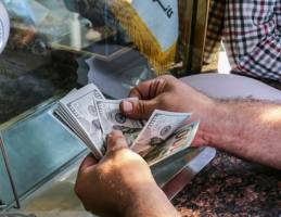 از «دلار» غیررسمی چه خبر؟