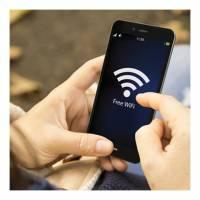 خطر استفاده از وای فای عمومی برای رمزنگاری مجازی
