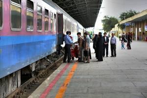 مخالفت سازمان حمایت با افزایش ۲۰ درصدی بلیت قطار