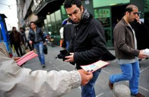 افزایش بیکاری پنهان به زیان صندوقهای بیمه