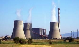 سیاستهای ساخت نیروگاه تعدیل شد؟