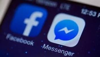 پیامرسان فیس بوک به قابلیت ترجمه خودکار مجهز شد