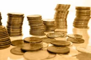 انتشار گواهی سکه، آرامش را به بازار بازمی گرداند