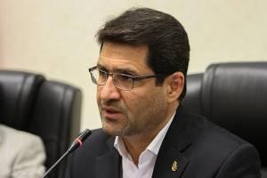 نگران ترک لاینرهای خارجی از بنادر ایران نیستیم