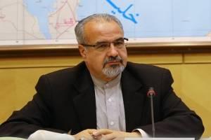 هیات حاکمه آمریکا بدنبال ناآرامی در داخل ایران در تیرماه است