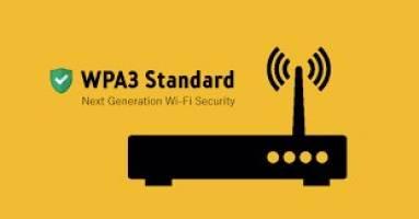 پروتکل افزایش امنیت اینترنت وای فای معرفی شد