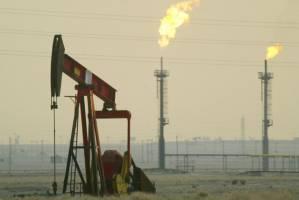 نفت به مرز ۸۰ دلار صعود کرد