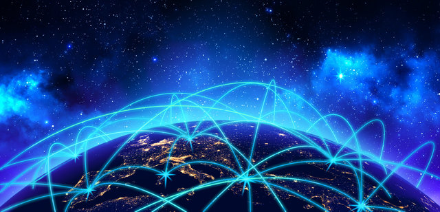 کمترین و بیشترین هزینه اینترنت برای کدام کشورهاست؟