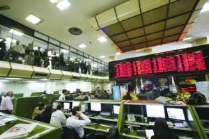 تب داغ نوسانگیری بازار سهام را کاهشی کرد