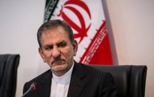ادعای آمریکا برای متوقف کردن صادرات نفت ایران واهی است