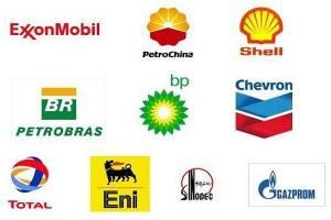 کمپانیهای نفتی عزم همکاری نداشتند
