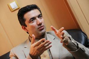 دولت با سیاست غلط ارزی ۲۵۰هزارتومان از جیب هر ایرانی برداشت کرد
