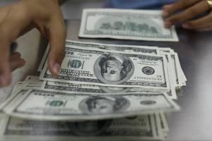 ابهام در کشف قیمت ارز بازار ثانویه
