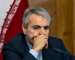 واکنش سخنگوی دولت به خبر استعفای جهانگیری