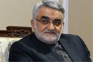 وزارت خارجه باید دو دیپلمات هلندی مقیم تهران را اخراج کند