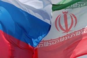 اتصال به نظام مالی روسیه، نظام بانکی ایران را تحریمناپذیر میکند