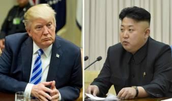 نامه رهبر کره شمالی به ترامپ و ابراز امیدواری برای دیدار مجدد
