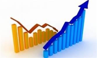 علت تفاوت نرخ تورم در استانهای مختلف چیست؟