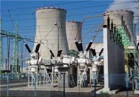 مهمترین دلایل خاموشیهای اخیر به روایت نایب رئیس کمیسیون انرژی مجلس