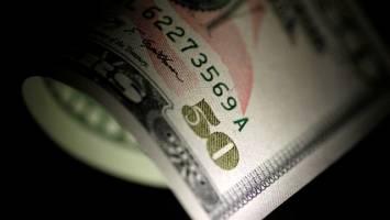 هزینه ۱.۶ میلیارد دلاری امسال ایرانیها در ترکیه