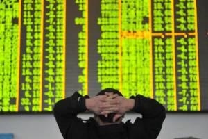قیمت سهام بازارهای آسیایی بالا رفت