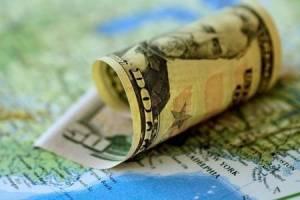 پای دلار ۷۵۰۰ تومانی به «نیما» باز شد