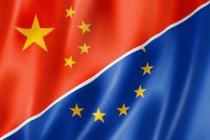 طسرمایه گذاری چین در آمریکا ۹۲ درصد سقوط کرد