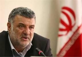 حقآبه شرق اصفهان را بهجای دیگر میدهند