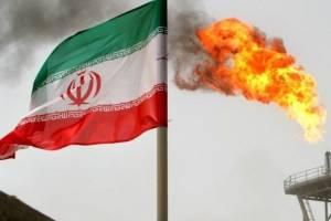 ترکیه و آمریکا موضوع تحریمهای ایران را بررسی میکنند